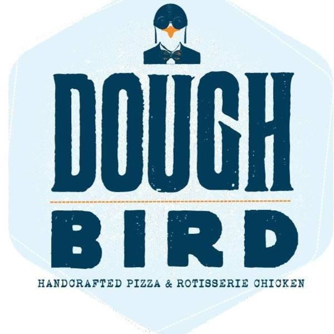 Dough Bird